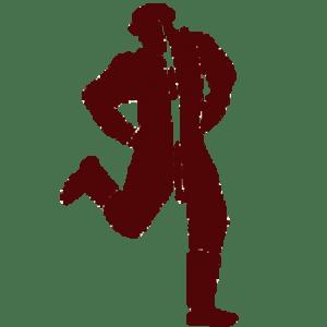cropped-zala-logo-1.png