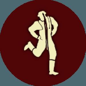 cropped-zala-logo-kicsi-1.png