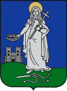 Zalaegerszeg Megyei Jogú Város Önkormányzata