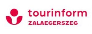 Tourinform Zalaegerszeg