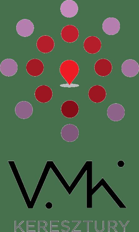 Keresztury VMK